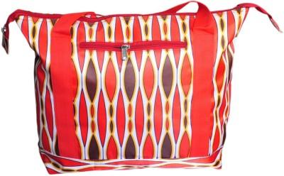Attache Shoulder Bag