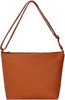 Caliberry Sling Bag