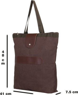 Walletsnbags Tote