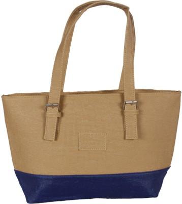 Esskay Shoulder Bag