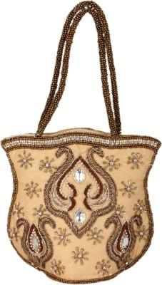 Spice Art Hand-held Bag