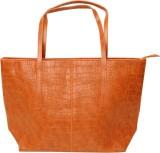 Priya Exports Shoulder Bag (Tan)
