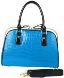 Just Women Satchel (Blue)
