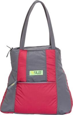 SLB Shoulder Bag