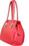 SV Creations Shoulder Bag (Multicolor)