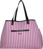 Archor Shoulder Bag (Multicolor)
