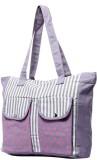 New Pearls Shoulder Bag (Grey)