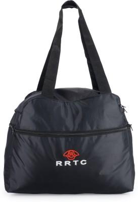 RRTC Shoulder Bag