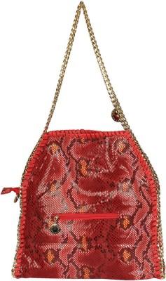 Kion Style Shoulder Bag