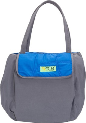 SLB Shoulder Bag