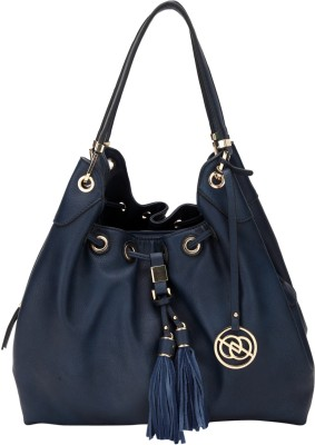 Elespry Shoulder Bag