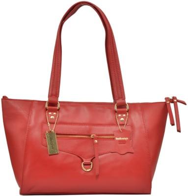 Indostyle Shoulder Bag