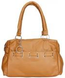 MADASH Shoulder Bag (Tan)