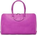 Viari Hand-held Bag (Pink)