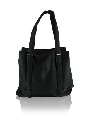 Raas Shoulder Bag