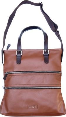Levitate Messenger Bag