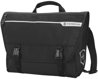 Victorinox Messenger Bag