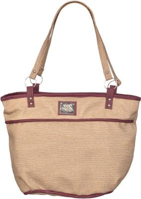 Fristo Hand-held Bag