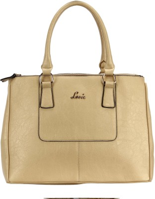 Lavie Tote(LT.GOLD)