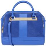 RI2K Satchel (Blue)