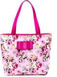 Berrypeckers Shoulder Bag (Pink)