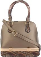 Evisan Hand-held Bag