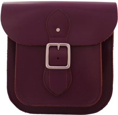 Viari Messenger Bag