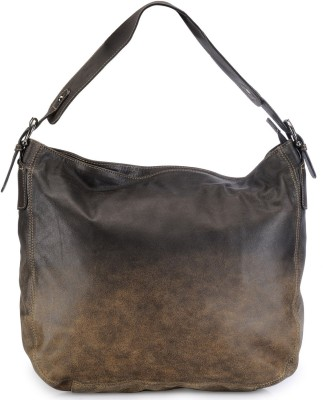 Phive Rivers Hand-held Bag