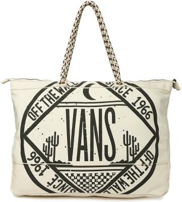 VANS Hand-held Bag