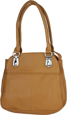 Ellis Shoulder Bag