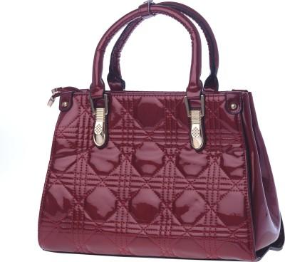 Satchel Bags & Accessories Hand-held Bag