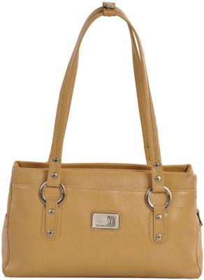 Second SKIN Shoulder Bag