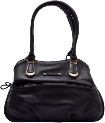 Carybul Shoulder Bag