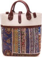 Twinology Shoulder Bag