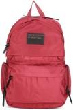 United Colors of Benetton Messenger Bag