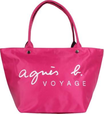 SYIN Hand-held Bag