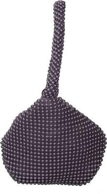 Diamonds World Hand-held Bag