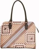 AVX Shoulder Bag (Multicolor)