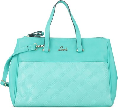 Lavie Sling Bag(JADE)