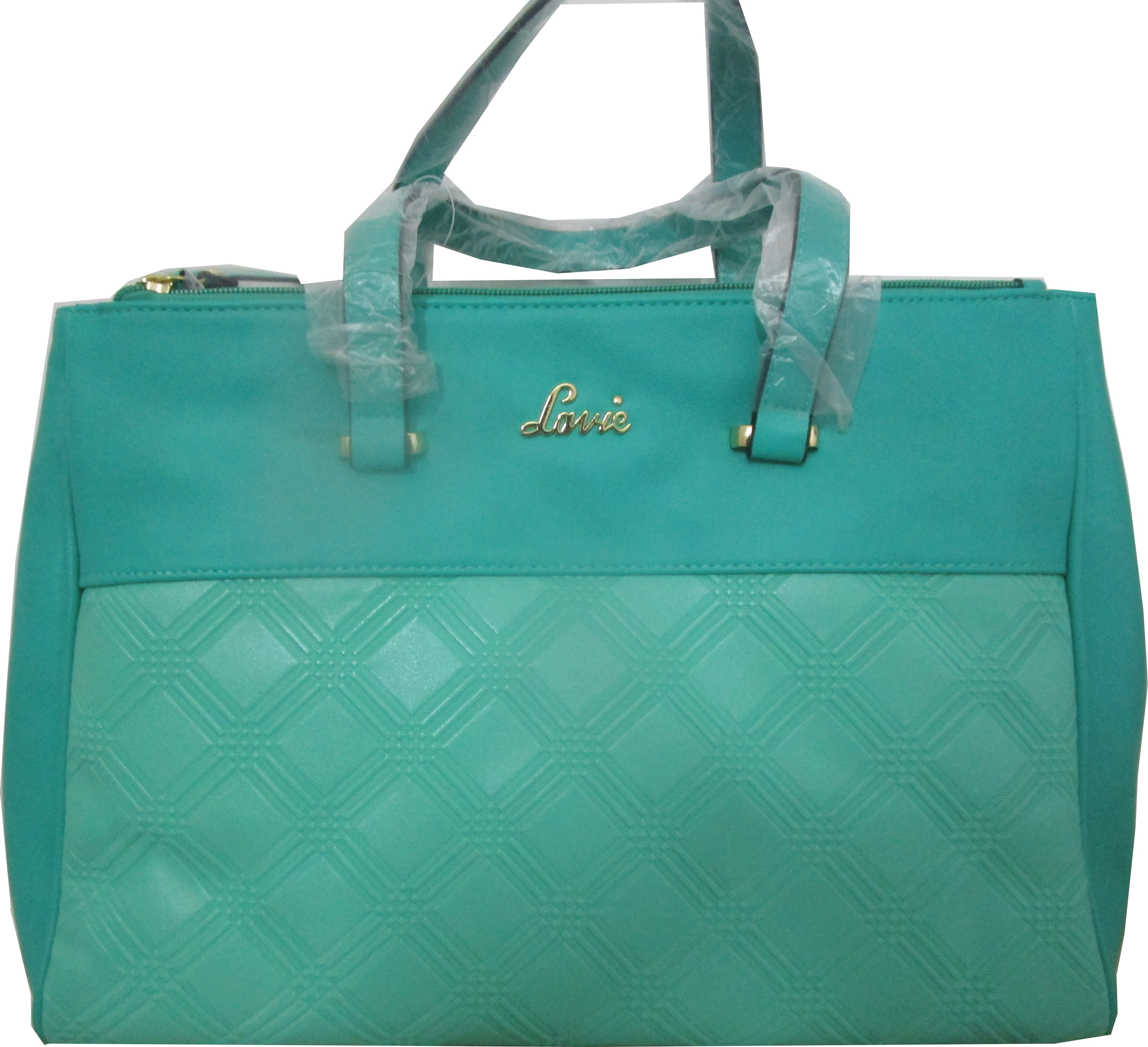 29fd06512 Lavie Sling Bag in Meerut