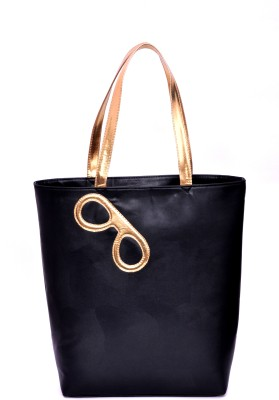 Berrypeckers Tote