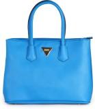 Kazo Messenger Bag (Blue)