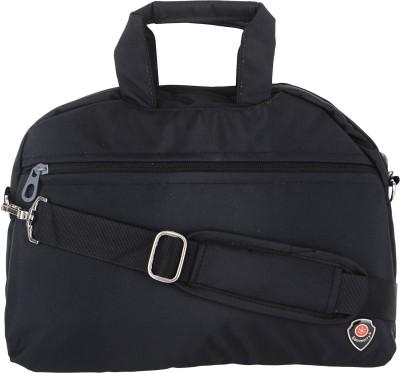 sammerry Messenger Bag