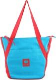Avni Shoulder Bag (Blue)