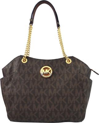5afbf1a9b5c8 Buy Michael Kors Shoulder Bag at best price in India - BagsCart