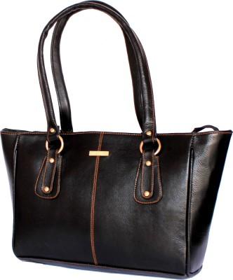 Stonkraft Hand-held Bag