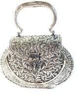 Nakkashee Hand-held Bag