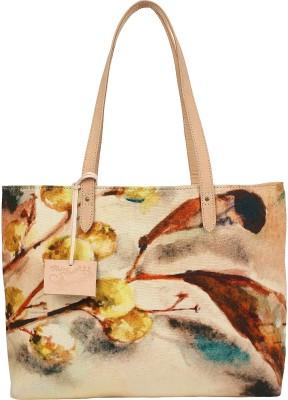 Rub & Style Shoulder Bag