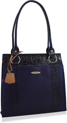 Arpera Shoulder Bag