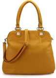 RRTC Hand-held Bag (Yellow)